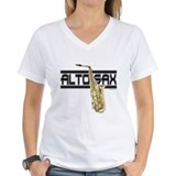 Alto Sax Shirt