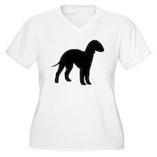 Bedlington Terrier T-Shirt