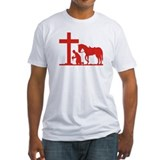 COWBOY PRAYER Shirt