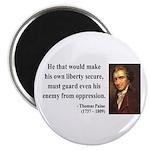 Thomas Paine 3 2.25