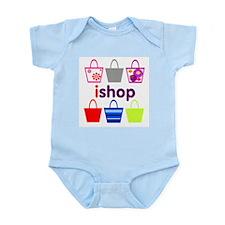 ishop Infant Bodysuit
