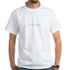 Fairhope Shirt
