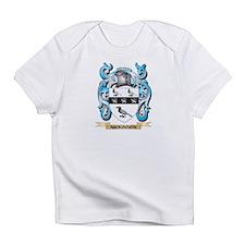 Maxx T-Shirt