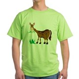 Happy horse T-Shirt