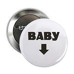Baby Arrow 2.25