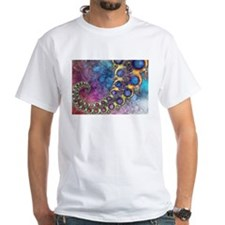 Dazzling Designs Creation Shirt