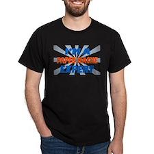 im a paper mache expert T-Shirt