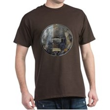 national Steel Resonator T-Shirt
