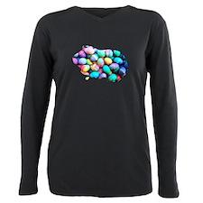 Cute Seacrest T-Shirt