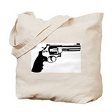 The Revolver Tote Bag