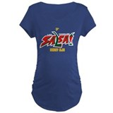 LA Salsa Hockey Limited Edition T-Shirt