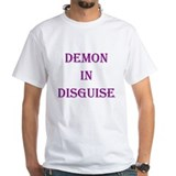 Demon - Disguise 8 Shirt
