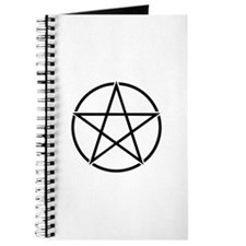 Funny Witchcraft Journal