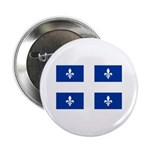 QUEBECOIS [French-Canadian] F Button