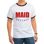 Retired Maid Ringer T
