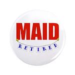 Retired Maid 3.5