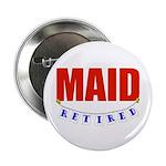 Retired Maid 2.25