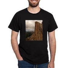 Marmolada T-Shirt