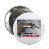 "O'MALLEY'S TAXES 2.25"" Button"