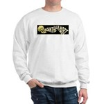 L'Absinthe c'est la mort Sweatshirt
