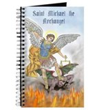 St. Michael Journal