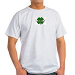 LUCKY CLOVER Light T-Shirt