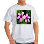 Violet Sorrels Light T-Shirt