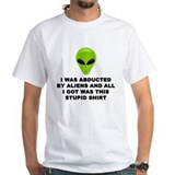 Abducted Shirt