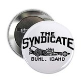"The Syndicate 2.25"" Button"