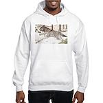 Outcome Hooded Sweatshirt