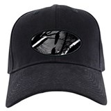 Two for Tea Baseball Hat