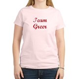 TEAM Greer REUNION T-Shirt