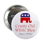 Crusty Old White Men 2.25