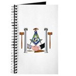 Masonic Brothers Journal