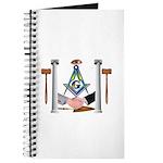 Masonic Brothers Journal