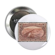 "Collector 2.25"" Button (10 pack)"