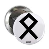 2.25&amp;quot; Button