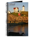 Nubble Journal