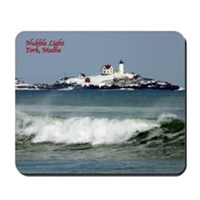 Nubble Mousepad