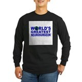 World's Greatest Neurosurgeon T