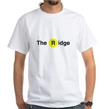 The Ridge Shirt