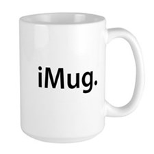 Cute Photoshop Mug