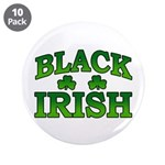 Once You go Irish You Never Go Back 3.5