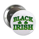 Once You go Irish You Never Go Back 2.25