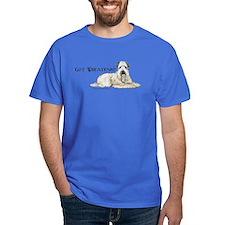 Wheaten Terriers Got Wheaties T-Shirt