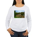 Copy of UnitedState... Plus Size T-Shirt