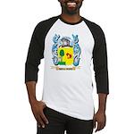 Copy of UnitedState... T-Shirt