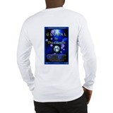 Global Long Sleeve T-Shirt