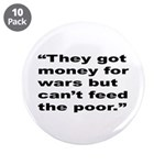 Rap Culture Anti-War Quote 3.5