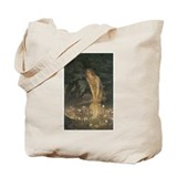 Fairies 12 Tote Bag